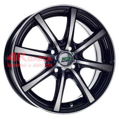 http://api-b2b.pwrs.ru/15750/pictures/wheels/N2O/Y4809/src/big_BFP.png