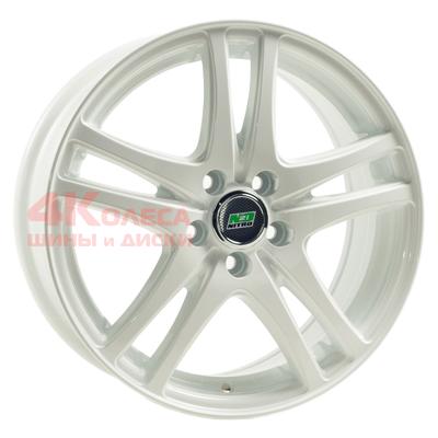 http://api-b2b.pwrs.ru/15750/pictures/wheels/N2O/Y4816/src/big_White.png