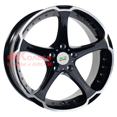 http://api-b2b.pwrs.ru/15750/pictures/wheels/N2O/Y519/src/big_BFP.png