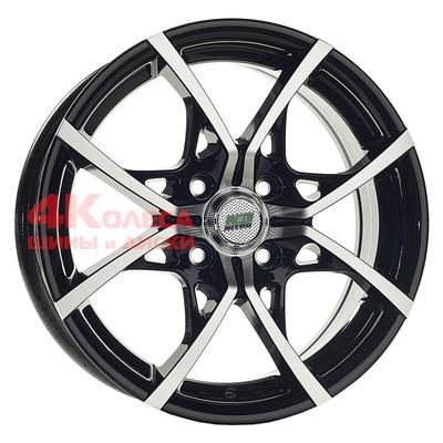 http://api-b2b.pwrs.ru/15750/pictures/wheels/N2O/Y5314/src/big_BFP.png