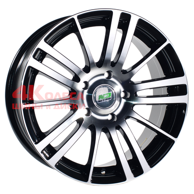 http://api-b2b.pwrs.ru/15750/pictures/wheels/N2O/Y615/src/big_BFP.png