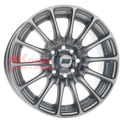 http://api-b2b.pwrs.ru/15750/pictures/wheels/N2O/Y6205/src/big_Sil.png