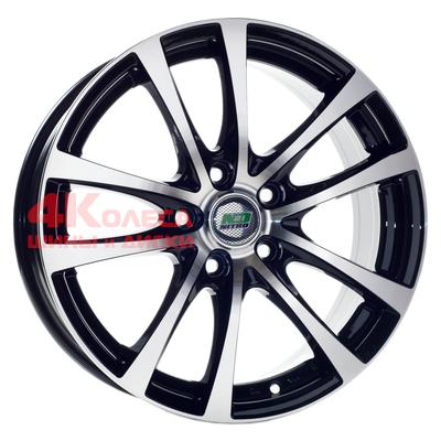 http://api-b2b.pwrs.ru/15750/pictures/wheels/N2O/Y6207/src/big_BFP.png