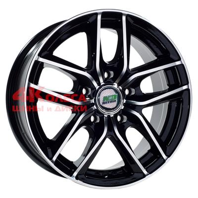 http://api-b2b.pwrs.ru/15750/pictures/wheels/N2O/Y628/src/big_BFP.png