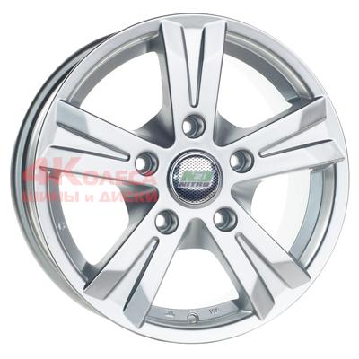 http://api-b2b.pwrs.ru/15750/pictures/wheels/N2O/Y660/src/big_Sil.png