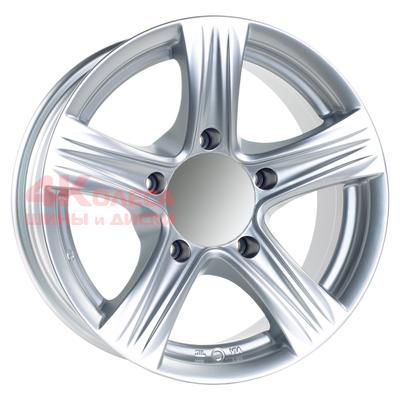 http://api-b2b.pwrs.ru/15750/pictures/wheels/N2O/Y7330/src/big_Sil.png