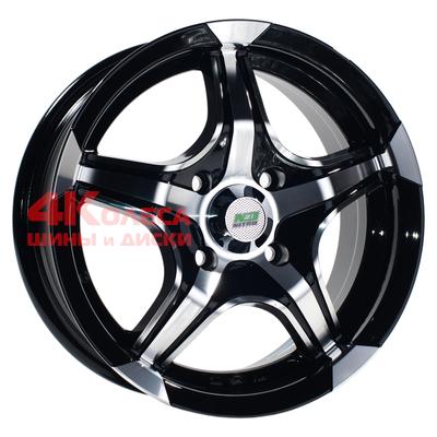 http://api-b2b.pwrs.ru/15750/pictures/wheels/N2O/Y736/src/big_BFP.png