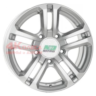 http://api-b2b.pwrs.ru/15750/pictures/wheels/N2O/Y7364/src/big_Sil.png