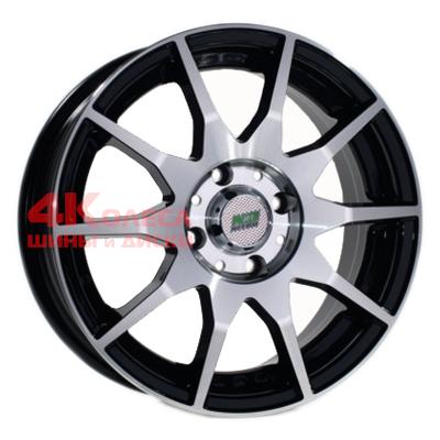 http://api-b2b.pwrs.ru/15750/pictures/wheels/N2O/Y737/src/big_BFP.png