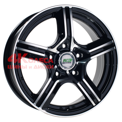 http://api-b2b.pwrs.ru/15750/pictures/wheels/N2O/Y738/src/big_BFP.png