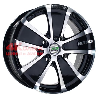 http://api-b2b.pwrs.ru/15750/pictures/wheels/N2O/Y739/src/big_BFP.png
