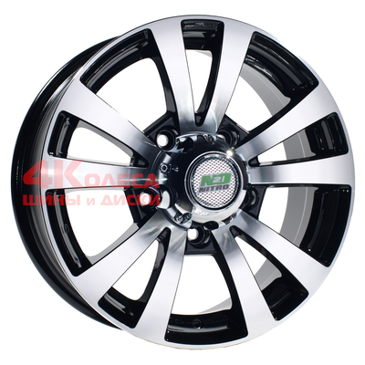 http://api-b2b.pwrs.ru/15750/pictures/wheels/N2O/Y740/src/big_BFP.png