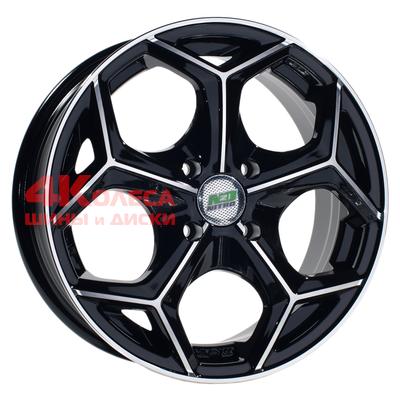 http://api-b2b.pwrs.ru/15750/pictures/wheels/N2O/Y741/src/big_BFP.png