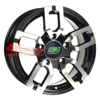 http://api-b2b.pwrs.ru/15750/pictures/wheels/N2O/Y7466/src/big_BFP.png