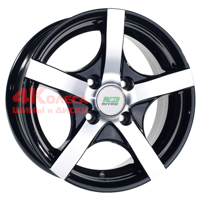 http://api-b2b.pwrs.ru/15750/pictures/wheels/N2O/Y806/src/big_BFP.png
