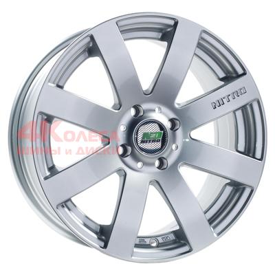 http://api-b2b.pwrs.ru/15750/pictures/wheels/N2O/Y823/src/big_Sil.png