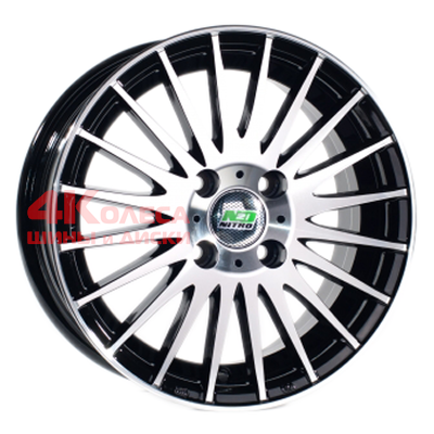 http://api-b2b.pwrs.ru/15750/pictures/wheels/N2O/Y833/src/big_BFP.png