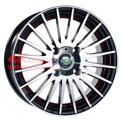 http://api-b2b.pwrs.ru/15750/pictures/wheels/N2O/Y833/src/big_BFPRI.png
