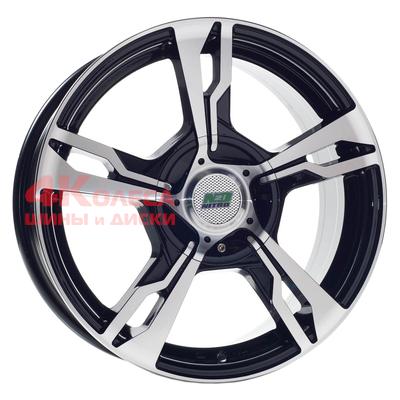 http://api-b2b.pwrs.ru/15750/pictures/wheels/N2O/Y9113/src/big_BFP.png