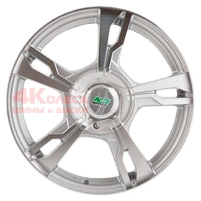 http://api-b2b.pwrs.ru/15750/pictures/wheels/N2O/Y9113/src/big_SFP.png