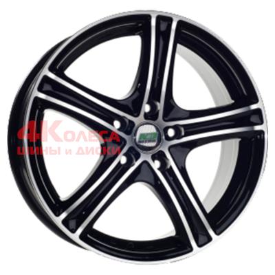 http://api-b2b.pwrs.ru/15750/pictures/wheels/N2O/Y9129/src/big_BFP.png
