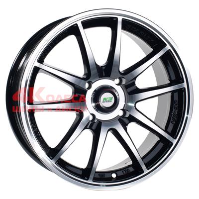 http://api-b2b.pwrs.ru/15750/pictures/wheels/N2O/Y969/src/big_BFP.png