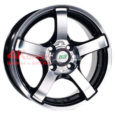 http://api-b2b.pwrs.ru/15750/pictures/wheels/N2O/Y972/src/big_BFP.png