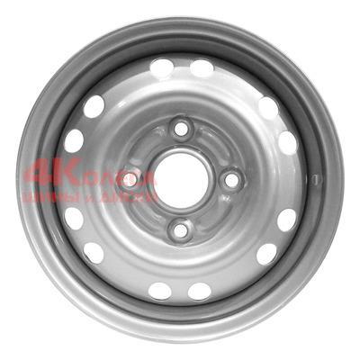 http://api-b2b.pwrs.ru/15750/pictures/wheels/NEXT/NX-003/src/big_Sil.jpg
