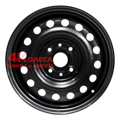 http://api-b2b.pwrs.ru/15750/pictures/wheels/NEXT/NX-010/src/big_BK.jpg
