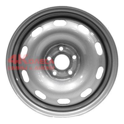 http://api-b2b.pwrs.ru/15750/pictures/wheels/NEXT/NX-018/src/big_Sil.jpg