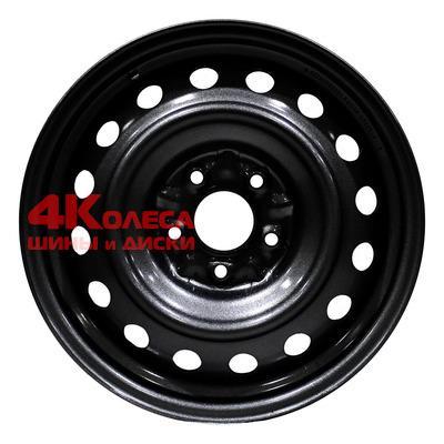 http://api-b2b.pwrs.ru/15750/pictures/wheels/NEXT/NX-023/src/big_BK.jpg