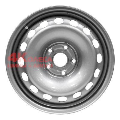 http://api-b2b.pwrs.ru/15750/pictures/wheels/NEXT/NX-060/src/big_Sil.jpg