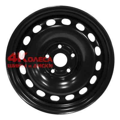 http://api-b2b.pwrs.ru/15750/pictures/wheels/NEXT/NX-061/src/big_BK.jpg