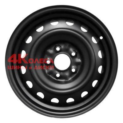 http://api-b2b.pwrs.ru/15750/pictures/wheels/NEXT/NX-068/src/big_BK.jpg