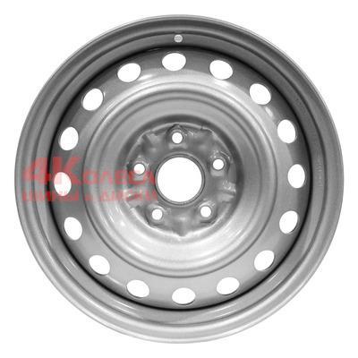 http://api-b2b.pwrs.ru/15750/pictures/wheels/NEXT/NX-070/src/big_Sil.jpg