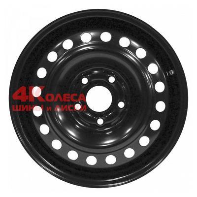 http://api-b2b.pwrs.ru/15750/pictures/wheels/NEXT/NX-072/src/big_BK.jpg