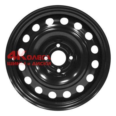 http://api-b2b.pwrs.ru/15750/pictures/wheels/NEXT/NX-083/src/big_BK.jpg