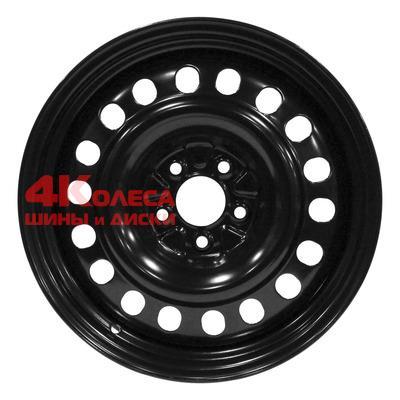 http://api-b2b.pwrs.ru/15750/pictures/wheels/NEXT/NX-091/src/big_BK.jpg