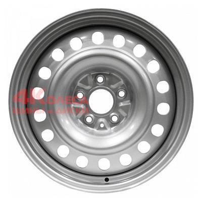 http://api-b2b.pwrs.ru/15750/pictures/wheels/NEXT/NX-096/src/big_BK.jpg