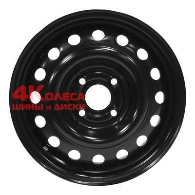 http://api-b2b.pwrs.ru/15750/pictures/wheels/NEXT/NX-103/src/big_BK.jpg