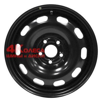 http://api-b2b.pwrs.ru/15750/pictures/wheels/NEXT/NX-109/src/big_BK.jpg