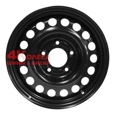 http://api-b2b.pwrs.ru/15750/pictures/wheels/NEXT/NX-117/src/big_BK.jpg