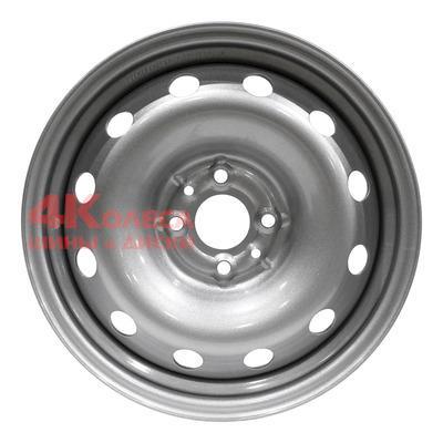 http://api-b2b.pwrs.ru/15750/pictures/wheels/NEXT/NX-125/src/big_Sil.jpg