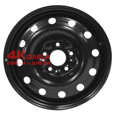http://api-b2b.pwrs.ru/15750/pictures/wheels/NEXT/NX-132/src/big_BK.png