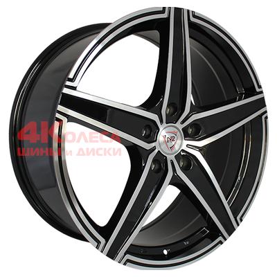 http://api-b2b.pwrs.ru/15750/pictures/wheels/NZ/F-1/src/big_BKF.png