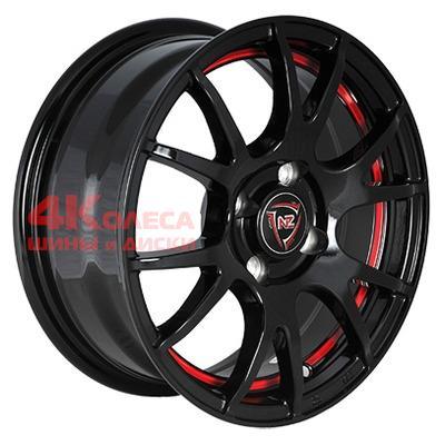 http://api-b2b.pwrs.ru/15750/pictures/wheels/NZ/F-11/src/big_BKRSI.jpg