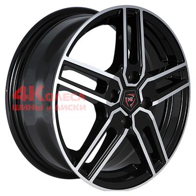 http://api-b2b.pwrs.ru/15750/pictures/wheels/NZ/F-12/src/big_BKF.png