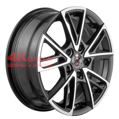 http://api-b2b.pwrs.ru/15750/pictures/wheels/NZ/F-14/src/big_BKF.png