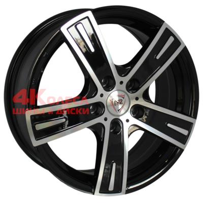 http://api-b2b.pwrs.ru/15750/pictures/wheels/NZ/F-16/src/big_BKF.png