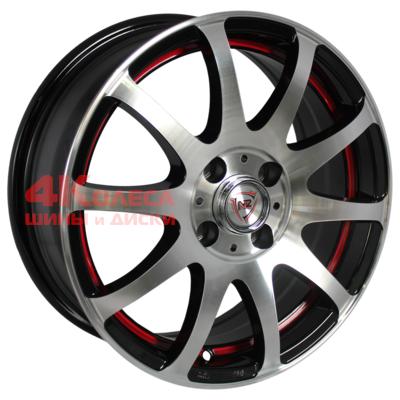 http://api-b2b.pwrs.ru/15750/pictures/wheels/NZ/F-21/src/big_BKFRSI.png